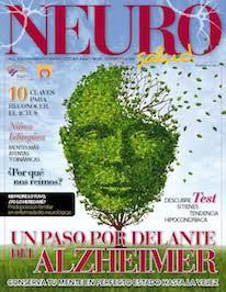 NeuroSalud