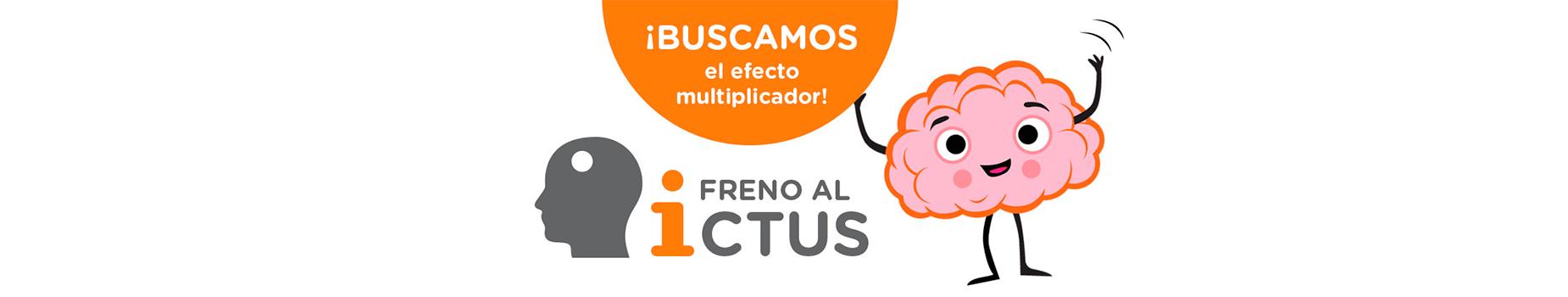 frenoictus